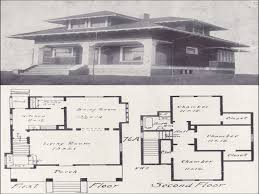 house plans 3 bedroom bedroom bungalow house plans in india gliforg craftsman floor one