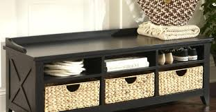 small storage bench for foyer full size of bedroom bench with back small storage bench for foyer full size of bedroom bench with back and entryway trends ideas images furniture small benches for foyer small benches for
