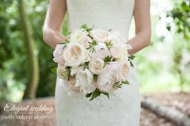 wedding flowers june flowers for june wedding wedding wednesday inspiration for wedding