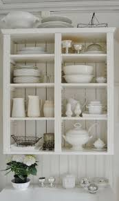 Cottage Kitchen Hutch 91 Best Cupboard Cabinet Hutch Vintage Charm Images On