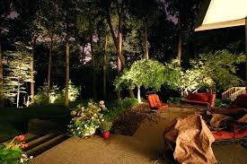 outside party lights ideas outdoor party lighting ideas large size of and backyard lights