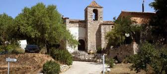 villages of rural spain are up for sale think catalonia