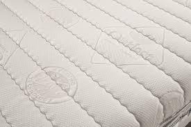 materasso nasa perdormire e il materasso mantiene fresco il corpo