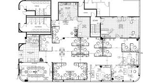 office design plan space planning design rose city office furnishings