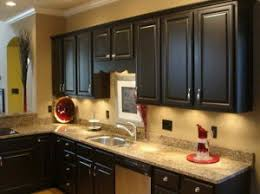Kitchen Cabinets Boulder Interior Painting Tips From Boulder Co Why Painting Kitchen