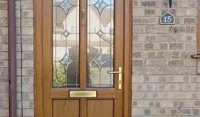 Exterior Doors Upvc Upvc Front Doors In South West Wales G2s