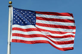 Flag Craigslist Post Woman Pees On American Flag Now All Of America Is Pissed Off