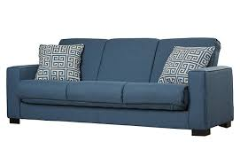 Reviews Of Sleeper Sofas Best Sofa Bed Sleeper Sofa Reviews 2018 The Sleep Judge