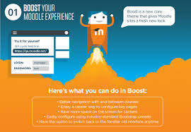moodle theme api moodle 3 2 now available howtomoodle
