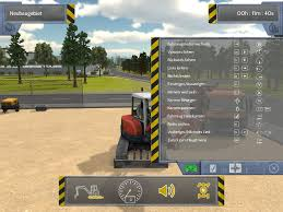 construction simulator download