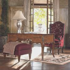 best heritage dining room furniture ideas home design ideas
