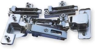 kitchen cabinet door hinges b q b q salice hinge pack q clip on hinges for standard cabinet