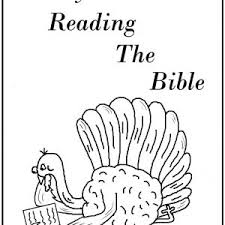 bible coloring pages thanksgiving free best of coloring pages