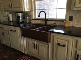 labor cost for kitchen cabinet installation 96 with labor cost for