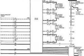 clarion xmd3 wiring diagram 4k wallpapers