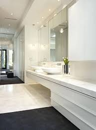 find bathrooms near me medium size of bathroom floor standing