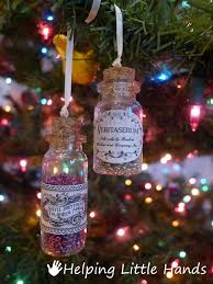 best 25 ornament tree ideas on diy tree