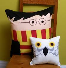 harry potter bedroom adorable pillows i solemnly swear that i harry potter bedroom adorable pillows