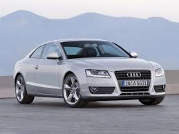 2011 audi a5 price photos reviews u0026 features