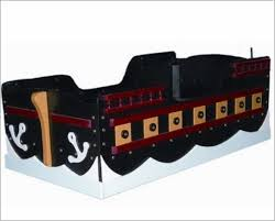 Toddler Bed Babies R Us Pirate Ship Toddler Bed Toys R Us Home Design Ideas