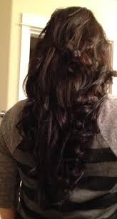 best 20 v shape hair ideas on pinterest v shape cut v cut long