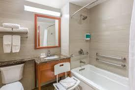 hotel ramada flushing queens ny booking com