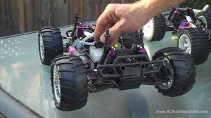 best nitro rc monster truck discover the pros and cons of electric versus nitro rc cars