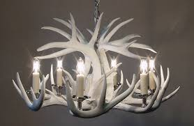 Antler Chandelier Etsy 19 Antler Chandelier Etsy 23 Best Images About Deer Theme