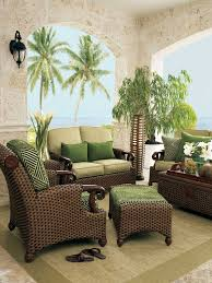 Patio Furniture West Palm Beach Fl Best 25 Tropical Outdoor Furniture Ideas On Pinterest Tropical