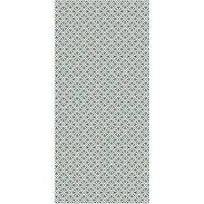 tapis cuisine tapis de cuisine café 67x140cm buck linge de maison linge de