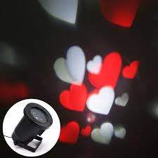 Outdoor Christmas Projector Light by Aliexpress Com Buy Led Project Light Dip Landscape Projector