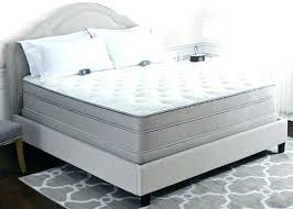 sleep number bed pillow top awesome sleep number pillows and sleep number bed pillow top 81