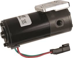 fass fuel systems dodge replacement lift pumps drp 02 free
