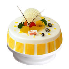 Halloween Cake Supplies Compare Prices On Free Cake Supplies Online Shopping Buy Low