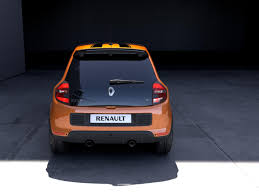 kwid renault 2016 new renault electric vehicles incoming twingo ev and kwid ev