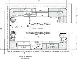 kitchen layout design ideas kitchen layout simple kitchen layout template intended exquisite