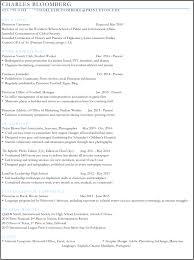 resume template google docs reddit news resume font size reddit jobsxs com