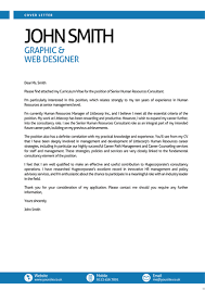 cover letter for cv ireland
