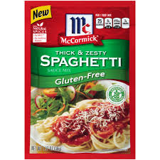 wedding gift spaghetti sauce spaghetti sauce