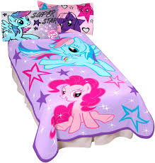 amazon black friday bedding 12 best my little pony bedding collection kucyki pony kolekcja