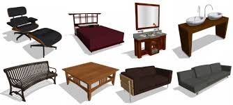 Punch Home Design Essentials Review Punch Home U0026 Landscape Design Architectural Series V19 Punch