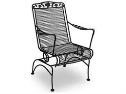 Dining Chair Price Meadowcraft Dogwood Wrought Iron Coil Dining Chair Price