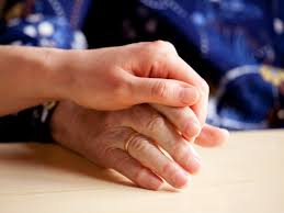 Comfort Home Health Care Rochester Mn Right At Home Solutions Care Management Family Service Rochester Mn