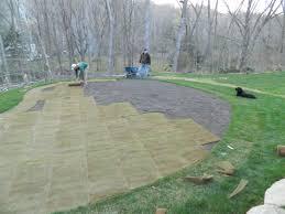 triyae com u003d backyard sand trap various design inspiration for