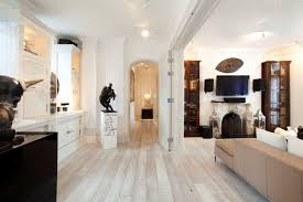 3 bedroom apartments london spectacular 3 bedroom apartment in prince edward mansions london