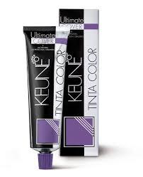 keune 5 23 haircolor use 10 for how long on hair keune tinta color ultimate cover