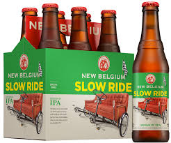 top 5 light beers top 5 craft beer styles for baseball season the brew review crew