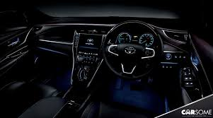 lexus singapore car mart harrier vs cx 5 which is the best valued suv carsomesg com