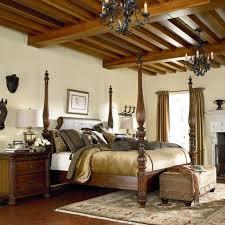 thomasville king bedroom set thomasville ernest hemingway nairobi night stand w 3 drawers