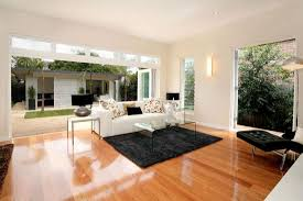 7 ways to customise your suburban mcmansion hipages com au consider hiring an interior designer or decorator there s likely to be one in your neck of the woods who specialises in supersized styling